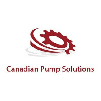 Canadian Pump Solution Silent Sewer Pumps / Water Pumps