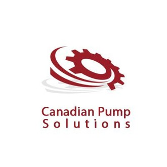Canadian Pump Solutions  Ahead of the Curve